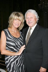 IMG_2673 Carolyn Ann & Doug Holder