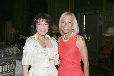 IMG_2661 Barbara Saltzman & Suzie Goldsmith