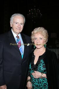 IMG_2656 Ernest & Irene Porter