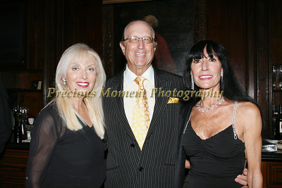 IMG_2687 Lillian & Bryant Shiller,Shirley Wyner