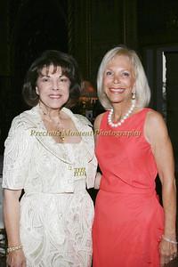 IMG_2659 Barbara Saltzman & Suzie Goldsmith