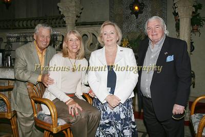 IMG_2677 Alton & Sharom O'Neil,Joyce & Clother Vaughn