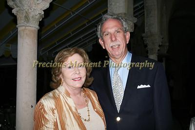 IMG_2702 Carol & George Overend