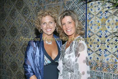 IMG_2703 Anita & Debbie Riggs