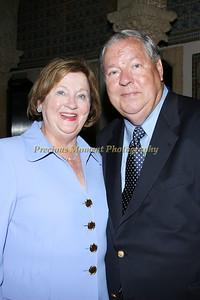 IMG_2694 Barbara & Ed Terry