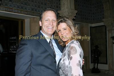 IMG_2683 Joe & Debbie Riggs