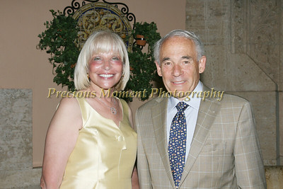 IMG_2635 Pamela Newman-Kates & Henry Kates