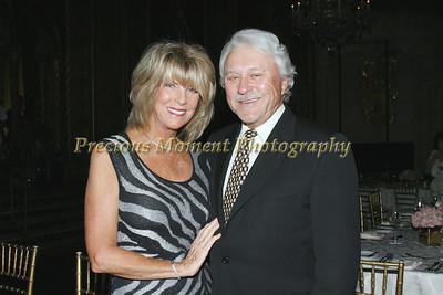 IMG_2672 Carolyn Ann & Doug Holder