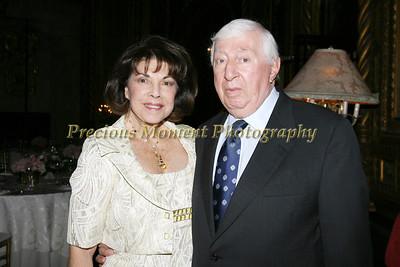 IMG_2650 Barbara & Irvin  Saltzman