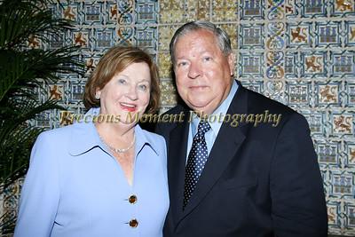 IMG_2698 Barbara & Ed Terry
