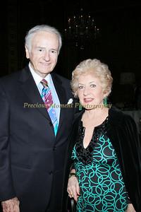 IMG_2654 Ernest & Irene Porter