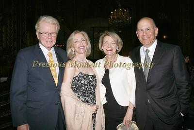 IMG_2917 Edwin & Linda Phelps,Monica & Scott Laurans