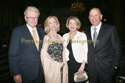 IMG_2918 Edwin & Linda Phelps,Monica & Scott Laurans