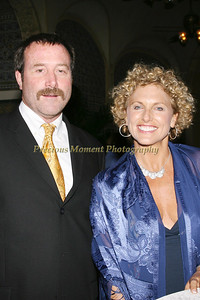 IMG_2679 Dave Giemont & Anita Riggs
