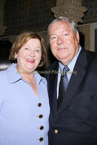 IMG_2692 Barbara & Ed Terry