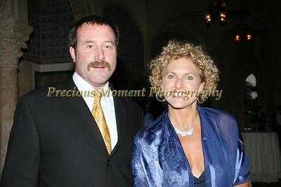 IMG_2678 Dave Giemont & Anita Riggs