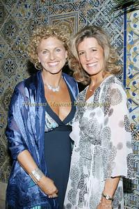 IMG_2704 Anita & Debbie Riggs