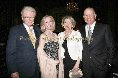 IMG_2919 Edwin & Linda Phelps,Monica & Scott Laurans