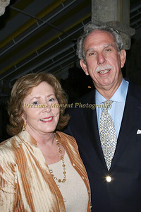 IMG_2700  Carol & George Overend