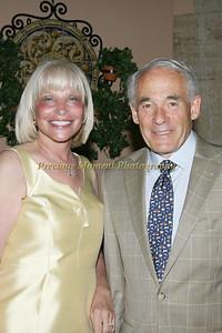 IMG_2634 Pamela Newman-Kates & Henry Kates