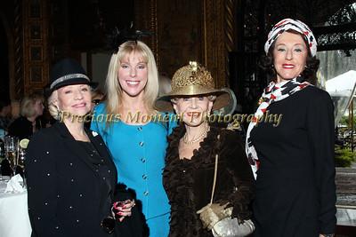 IMG_4940 Jacquie Klein,Kimberly,Dorothy Sullivan & Erma
