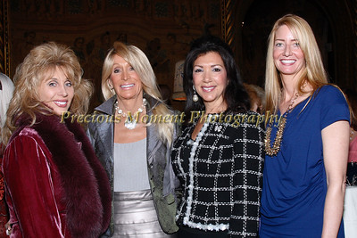 IMG_4934 Johanna Redmer,Ann Zobel,Julie Andron & Jani Hicks