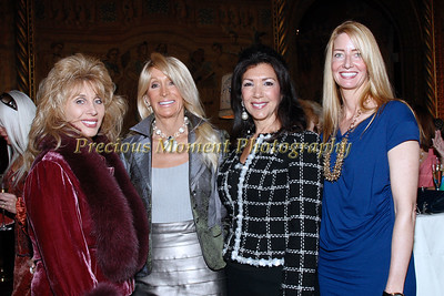 IMG_4935 Johanna Redmer,Anne Zobel,Julie Andron,Jani Hicks