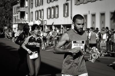LTP-Marathon2014_30