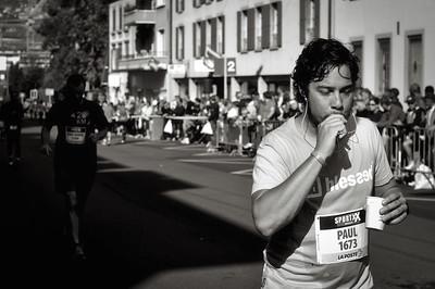 LTP-Marathon2014_29
