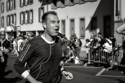 LTP-Marathon2014_14