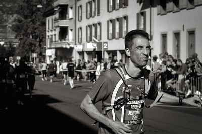 LTP-Marathon2014_12