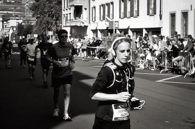 LTP-Marathon2014_24