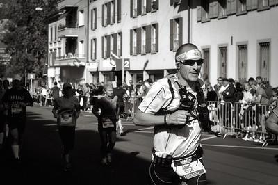 LTP-Marathon2014_36