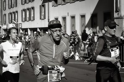 LTP-Marathon2014_8