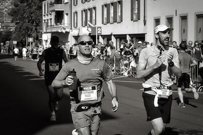 LTP-Marathon2014_20