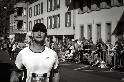 LTP-Marathon2014_11