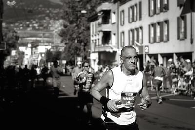LTP-Marathon2014_4