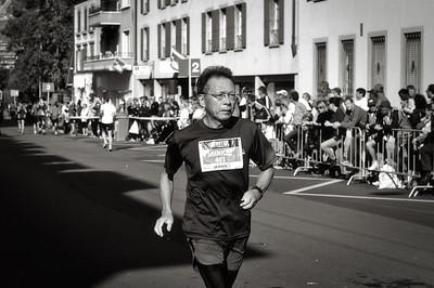LTP-Marathon2014_26
