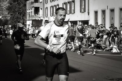 LTP-Marathon2014_25