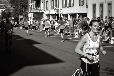 LTP-Marathon2014_15