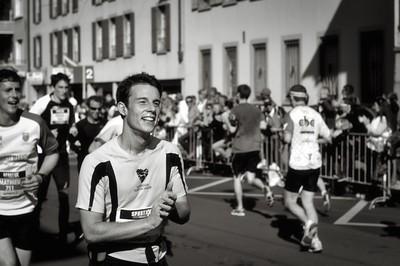 LTP-Marathon2014_13