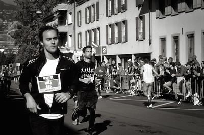 LTP-Marathon2014_6