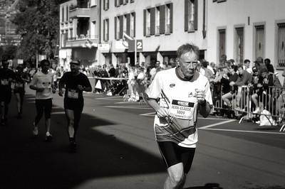 LTP-Marathon2014_27