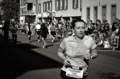 LTP-Marathon2014_22