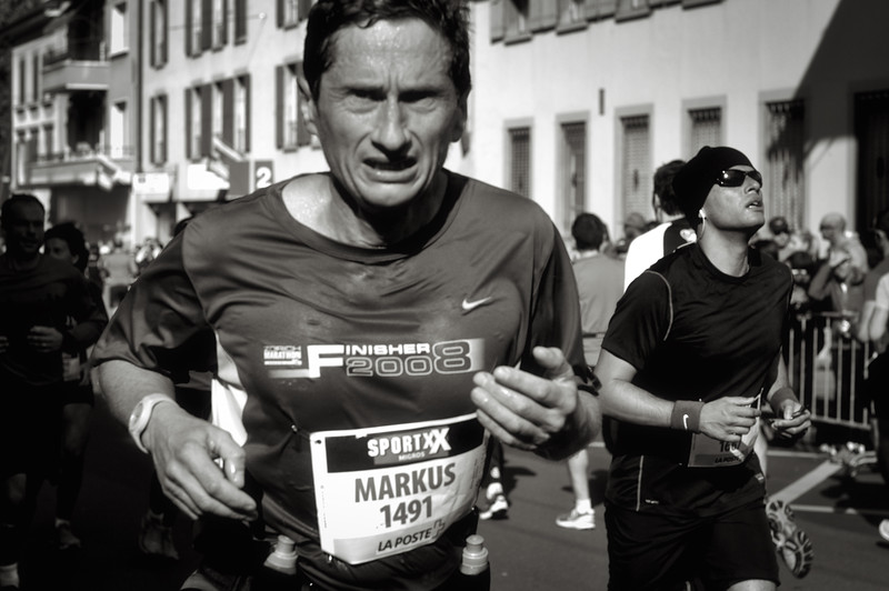 LTP-Marathon2014_35