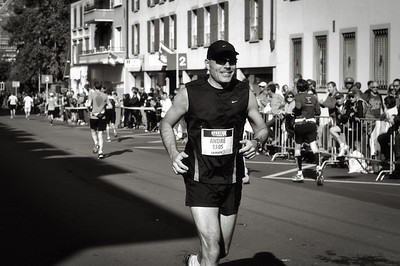 LTP-Marathon2014_21