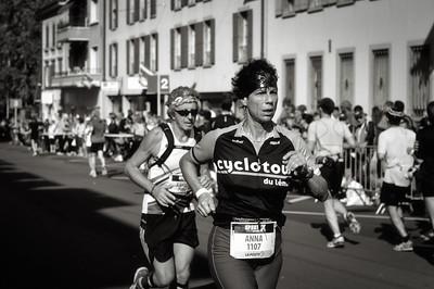 LTP-Marathon2014_31