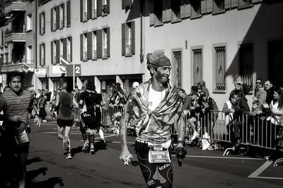 LTP-Marathon2014_9