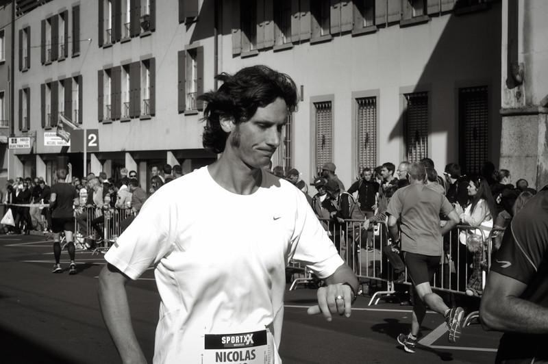LTP-Marathon2014_18