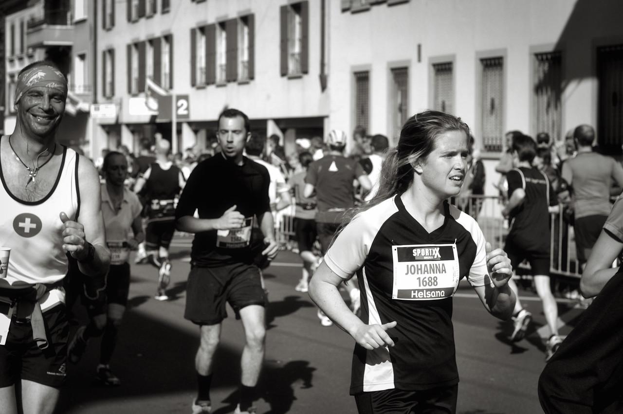 LTP-Marathon2014_33